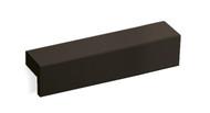 Schwinn 3756/64 Pull, Matte Black (UPC 4000913545113)