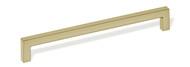 Schwinn 2334/192 Handle, Matte Gold (UPC 4000913545243)