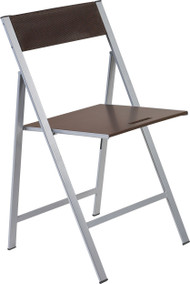 Peter Pepper CLIP Folding Chair - Carton of 2