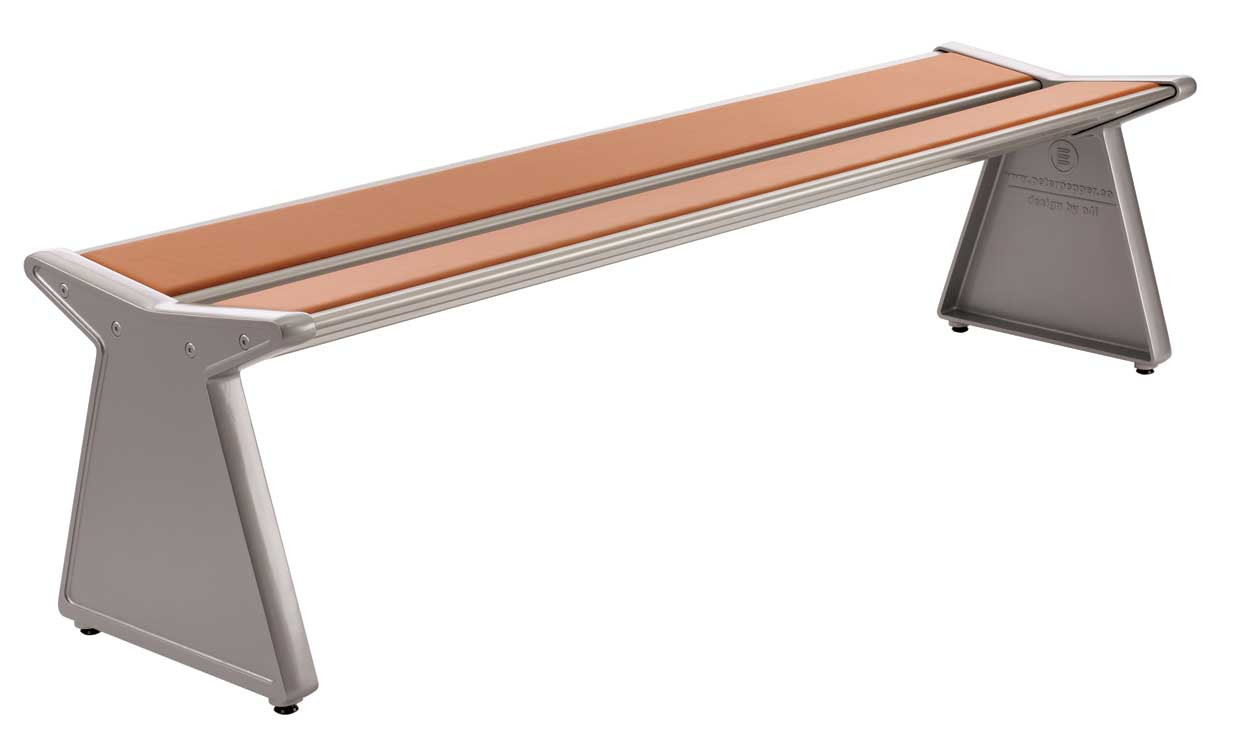 Swell Peter Pepper Wg84 Wing Bench 84 Wide Gmtry Best Dining Table And Chair Ideas Images Gmtryco