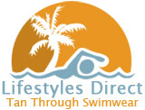Lifestyles Direct