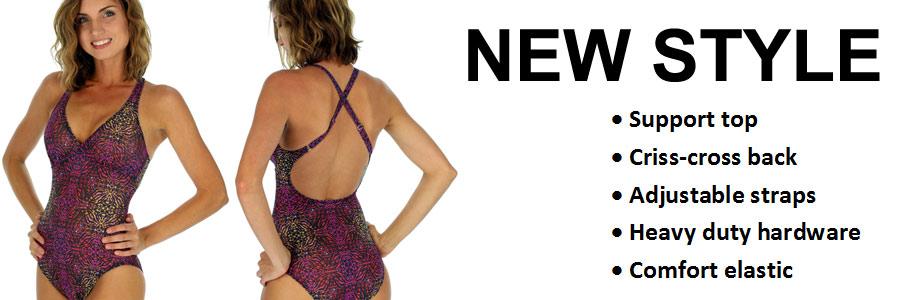 af5e41add97 Tan Through Swim Wear - Lifestyles Direct