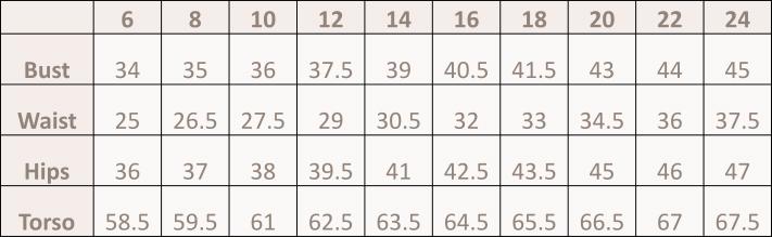 womens-size-chart-raw.jpg