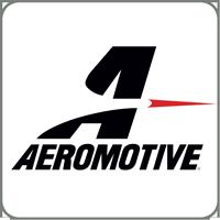 logos-aero-brand.png