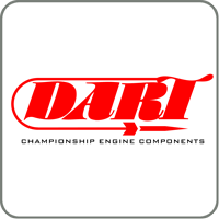 logos-dart-brand.png