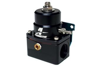 Aeromotive Marine A1000 Injected Bypass Regulator (AER-13114)