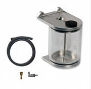 IMCO Drive Oil Reservoir (01-8061)