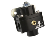 Aeromotive Marine Carbureted Adjustable Regulator, 3/8′ NPT 2 Port (AER-13215)