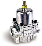 Holley Carbureted Fuel Pressure Regulator (HOL-12-704)