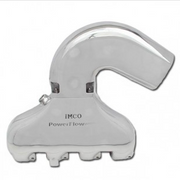 IMCO PowerFlow Plus Manifold & 30° Riser Kit Polished (02-8370)