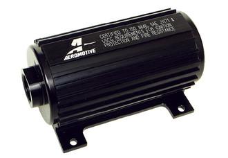 Aeromotive Marine A1000 Fuel Pump (AER-11108)