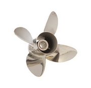 MERCURY 32P RH BRAVO 1 LAB FINISH PROPELLER (MCM 48-831920L65)