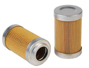 Aeromotive Replacement Fuel Filter 10 Micron Element for ORB-10 Filters (AER-12601)