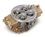 Holley 1150 CFM DOMINATOR Race Carb (HOL-0-7320-1)