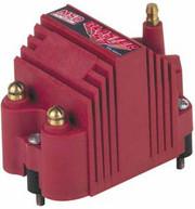 MSD Blaster SS Coil (MSD-8207)