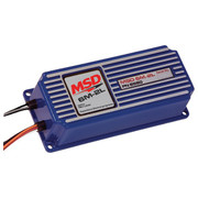 MSD 6M-2L Marine Certified Ignition with Rev Limit (MSD-6560)