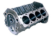 Dart Big M Chevy Big Block - 9.800 deck, 4.250 cylinder bore