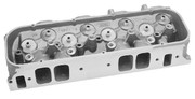 Dart Iron Eagle Big Block Chevy 308 Cylinder Head - 1.550 dual springs