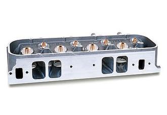 Dart Pro 1 CNC Big Block Chevy 335 Cylinder Head (DAR-19474030)