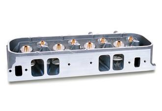 Dart Pro 1 CNC Big Block Chevy 355 Cylinder Head (DAR-19574030)