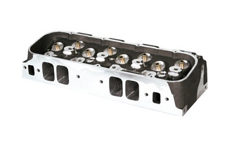 Dart Pro 2 CNC Big Block Chevy 380 Cylinder Head (DAR-19674030)