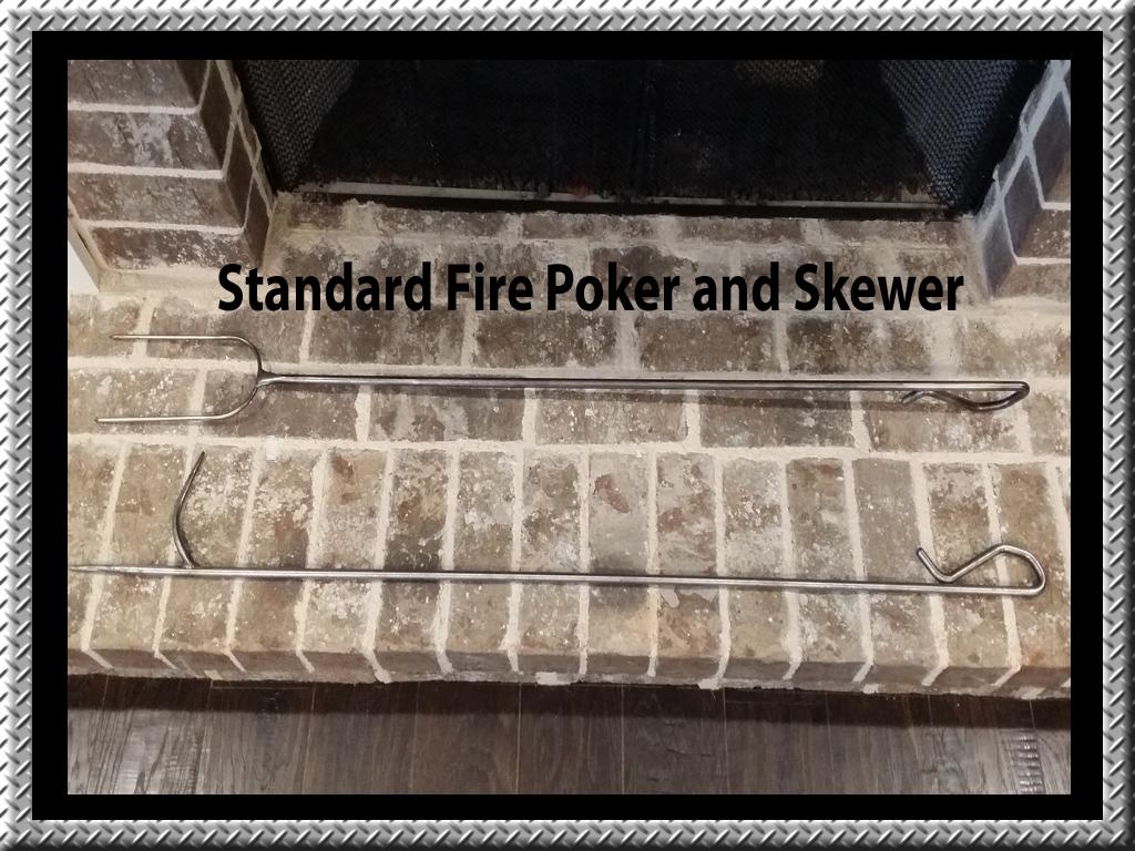 standard-pokers.jpg