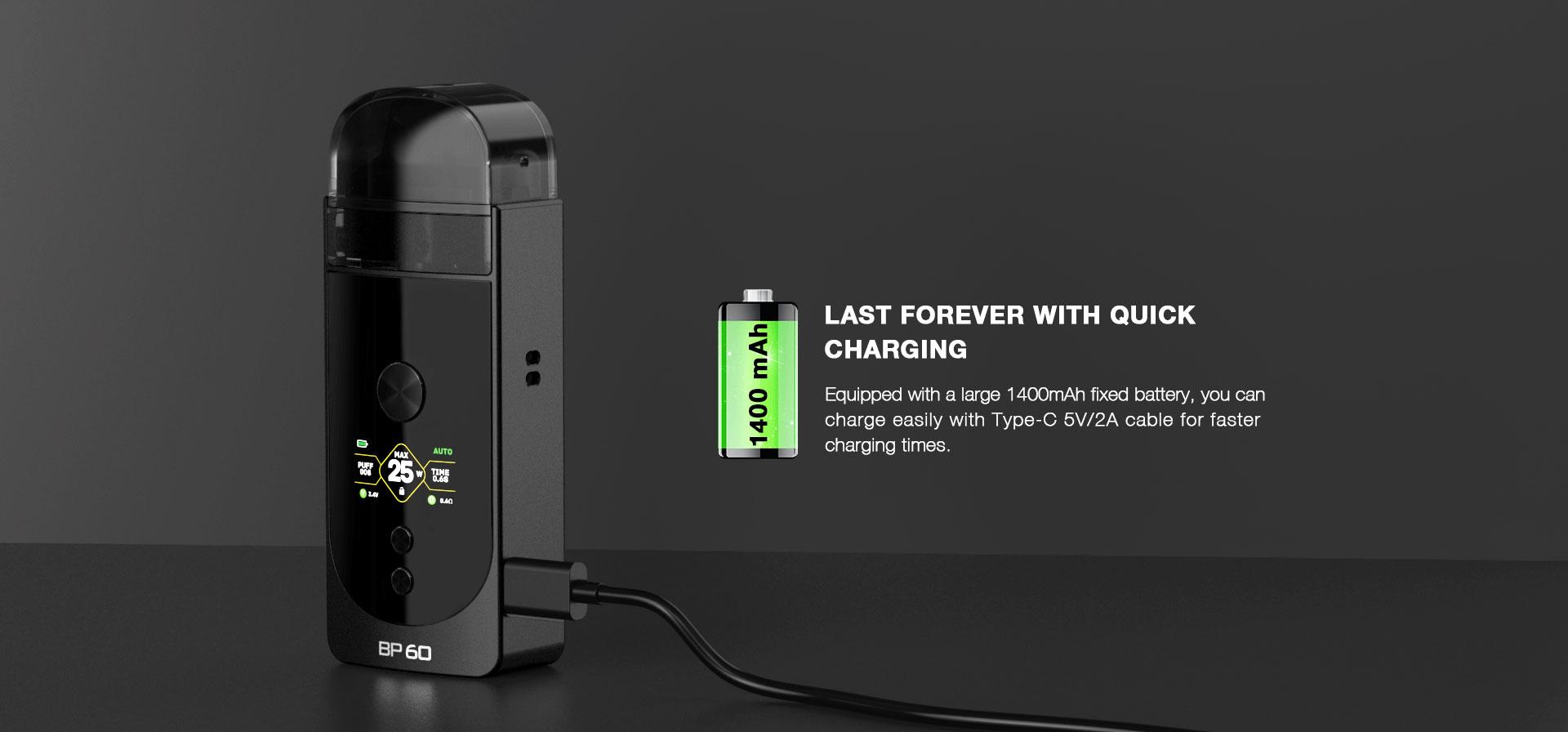 aspire-bp60-pod-kit-charging.jpg
