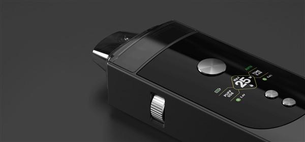aspire-bp60-pod-kit-working.jpg