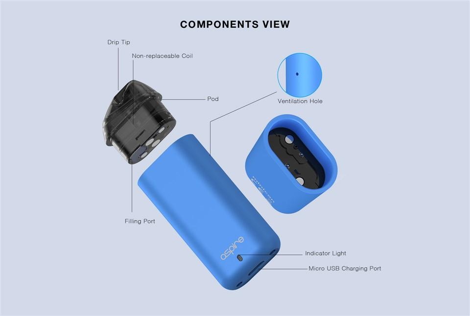 aspire-minican-pod-kit-component.jpg