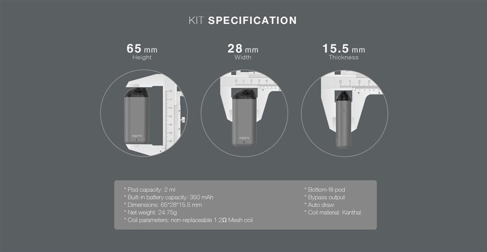 aspire-minican-pod-kit-feature.jpg