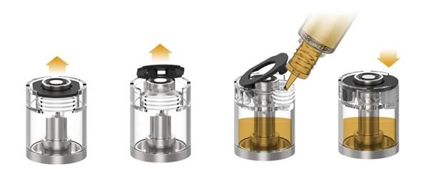 aspire-slym-pod-refilling-pod.jpg