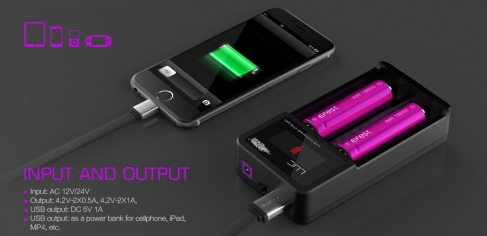 efest-luc-v2-charger-product-info.png