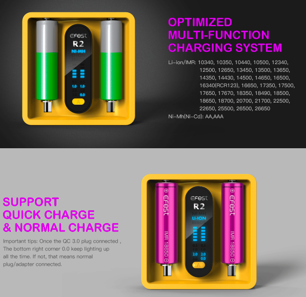 efest-r2-charger-product-img.png
