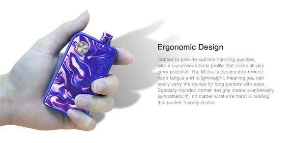 ergonomic-design.jpg