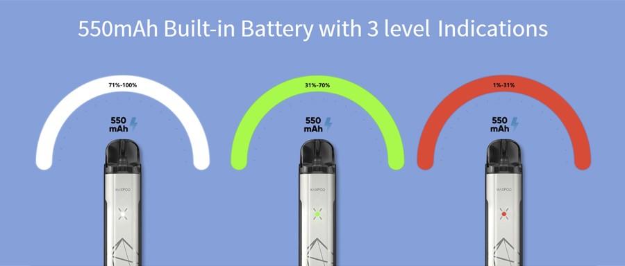 freemax-maxpod-kit-battery-level-indicator.jpg