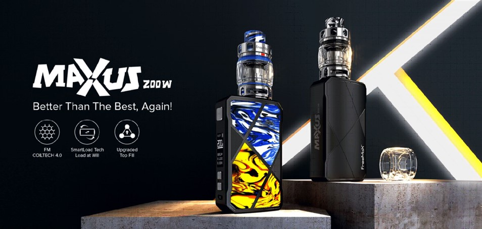 freemax-maxus-200w-vape-kit-best-1.jpg
