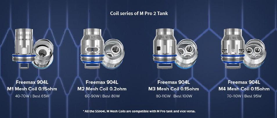 freemax-maxus-200w-vape-kit-coils-choice-1.jpg