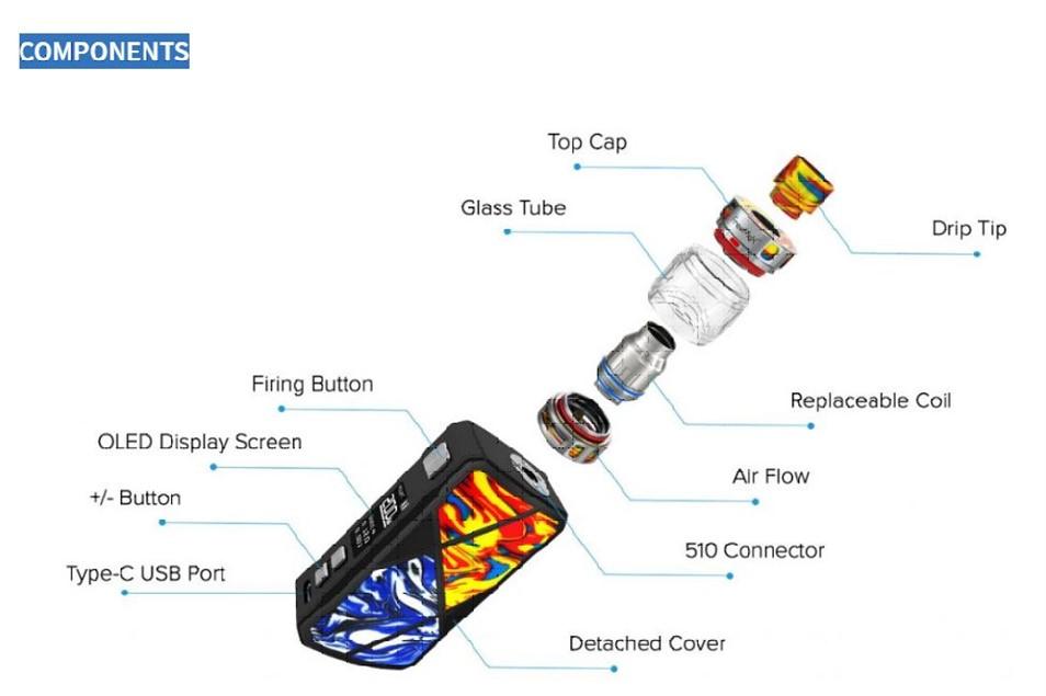 freemax-maxus-200w-vape-kit-components1.jpg