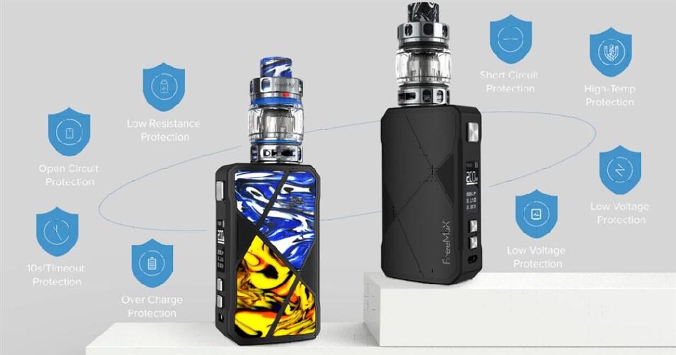 freemax-maxus-200w-vape-kit-safety-feature.jpg