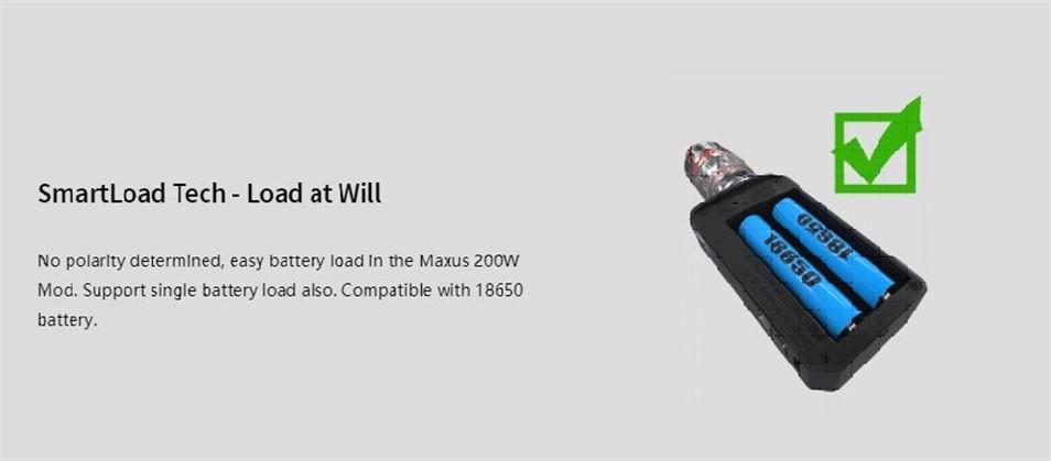 freemax-maxus-200w-vape-kit-smartload-1.jpg