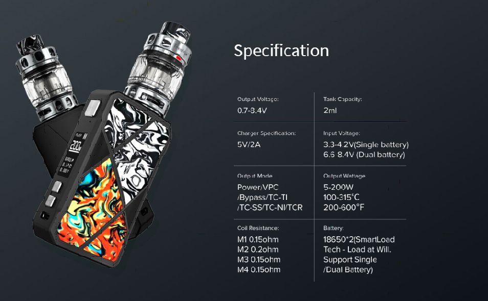 freemax-maxus-200w-vape-kit-specification.jpg