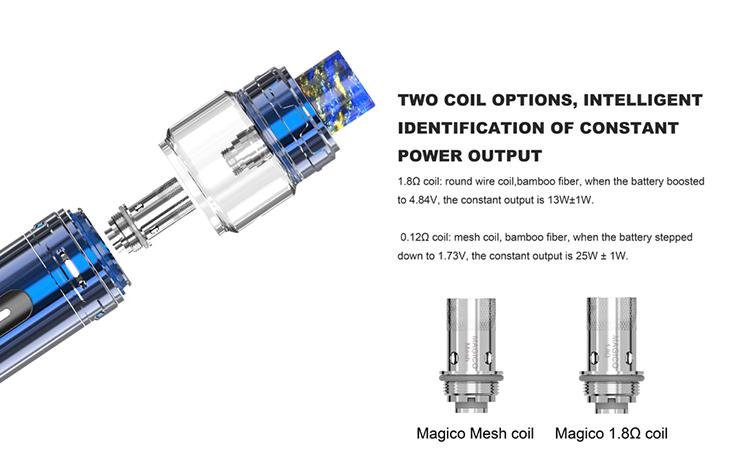 horizontech-magico-pod-description-image.png