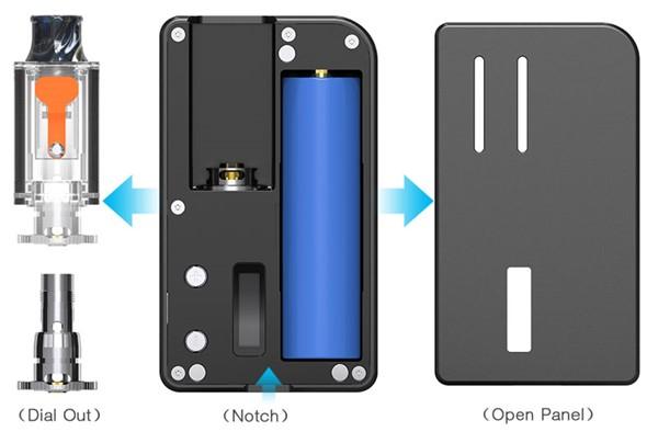 mulus-pod-kit-side-panel.jpg