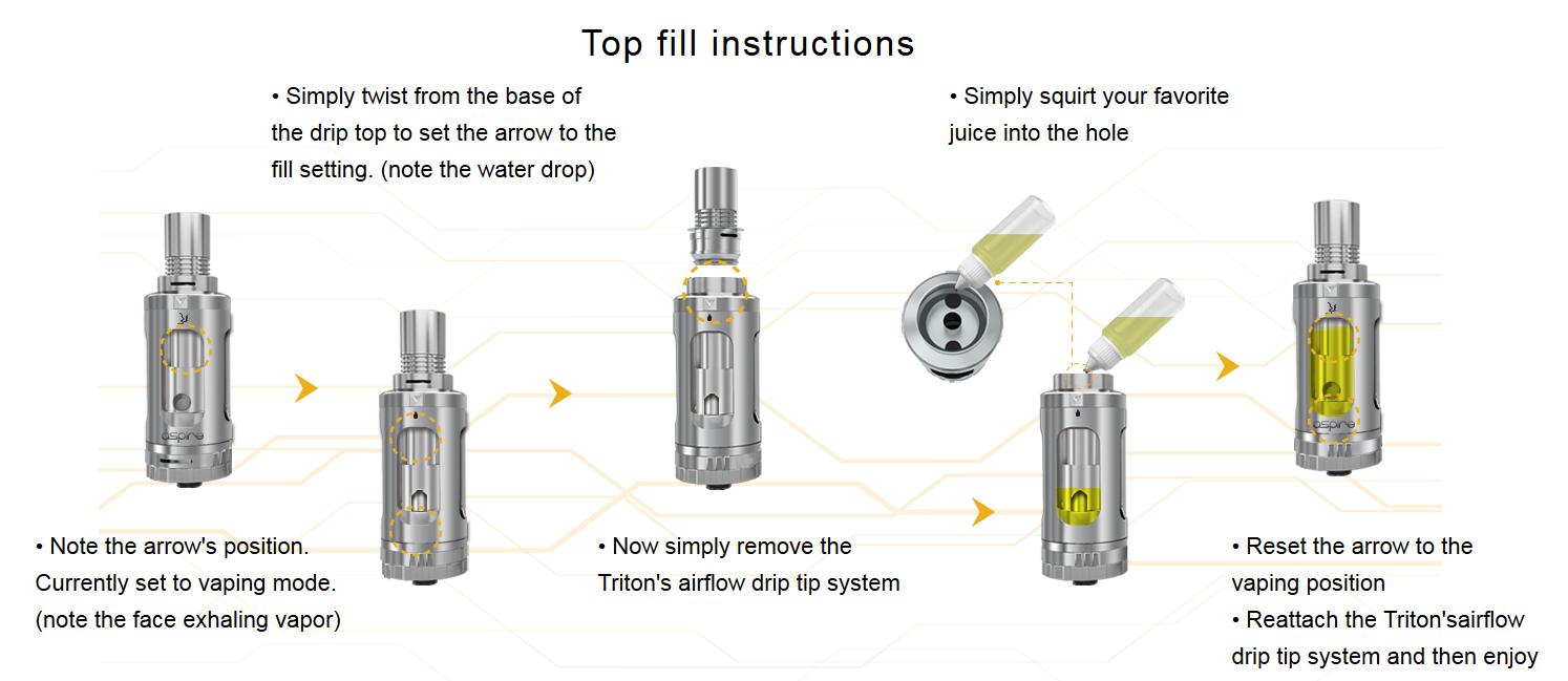 refill-triton-tank.png