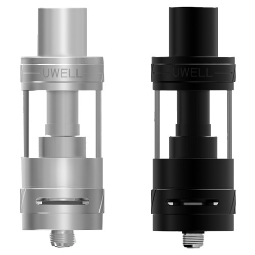 Uwell Crown 2 Tanks
