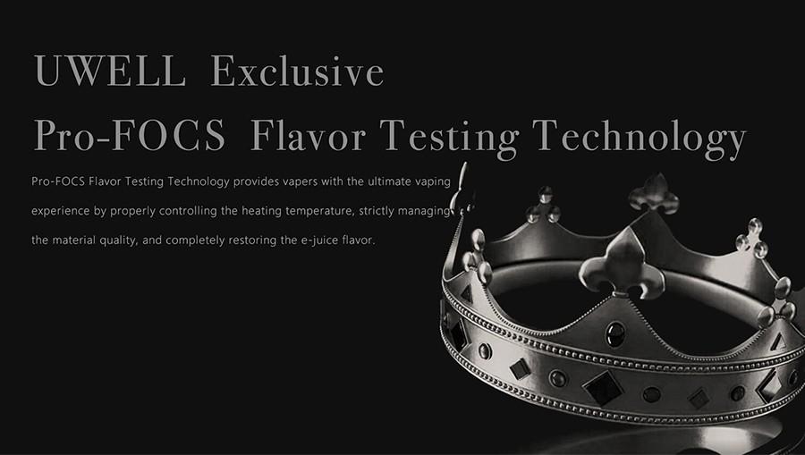 uwell-crown-tank-pro-focs-flavor-testing-technology.jpg