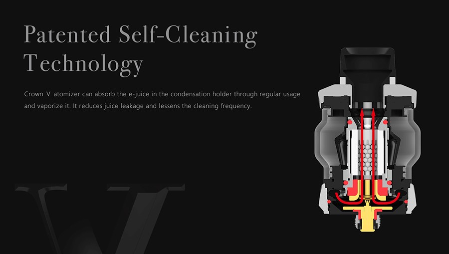 uwell-crown-tank-self-cleaning-technology.jpg