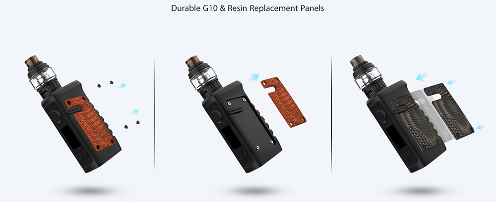 vandy-vape-jackaroo-replacement-panel-fitting-guide.png