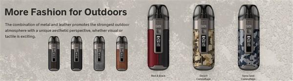 voopoo-argus-air-pod-kit-designs.jpg