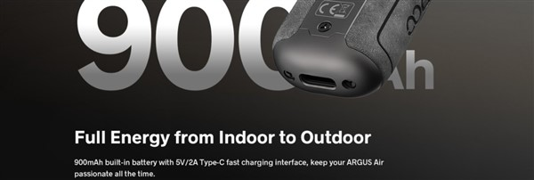 voopoo-argus-air-pod-kit-fast-recharging.jpg